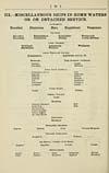 Thumbnail of file (1612)