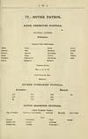 Thumbnail of file (1613)