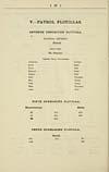 Thumbnail of file (1614)