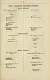 Thumbnail of file (1617)