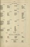 Thumbnail of file (1623)
