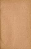 Thumbnail of file (1625)