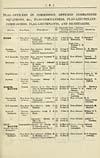 Thumbnail of file (1631)