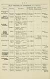 Thumbnail of file (1632)