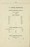 Thumbnail of file (1644)