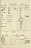 Thumbnail of file (1645)