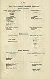 Thumbnail of file (1647)