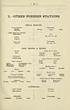 Thumbnail of file (1649)