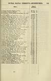 Thumbnail of file (813)