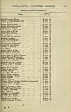 Thumbnail of file (1175)