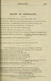 Thumbnail of file (1179)