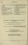 Thumbnail of file (1190)
