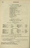 Thumbnail of file (1192)