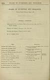 Thumbnail of file (1196)
