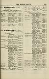 Thumbnail of file (617)