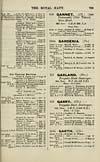 Thumbnail of file (625)