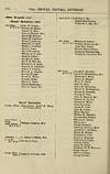 Thumbnail of file (552)