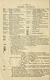 Thumbnail of file (26)