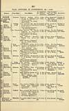 Thumbnail of file (331)