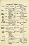 Thumbnail of file (401)