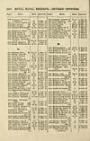 Thumbnail of file (1072)