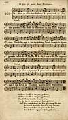 Thumbnail of file (18) Page 421 - O gin ye were dead gudeman