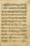 Thumbnail of file (23) Page 17 - Alloa house