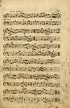 Thumbnail of file (27) Page 21 - Robin Cushie