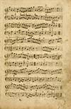 Thumbnail of file (49) Page 19 - Braes of Balanden