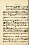 Thumbnail of file (32) Page 9 [a] - Ettrick banks