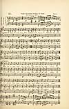 Thumbnail of file (39) Page 12 [b]