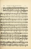 Thumbnail of file (43) Page 14 [b]