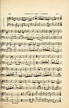 Thumbnail of file (47) Page 16 [b]