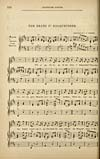 Thumbnail of file (128) Page 112 - Braes o' Balquhidder