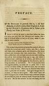 Thumbnail of file (10) Preface