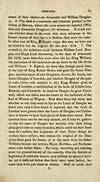 Thumbnail of file (13) Page ix