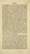 Thumbnail of file (19) Page xv