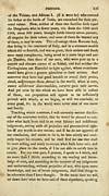 Thumbnail of file (25) Page xxi