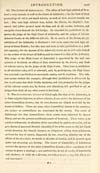 Thumbnail of file (35) Page xxvii