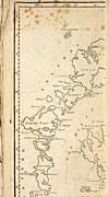 Thumbnail of file (41) Folded map