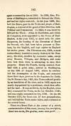Thumbnail of file (203) Page 181 - HAD