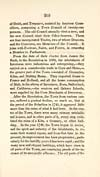 Thumbnail of file (227) Page 205