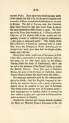 Thumbnail of file (230) Page 208