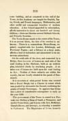 Thumbnail of file (234) Page 212