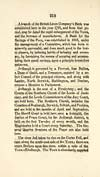Thumbnail of file (240) Page 218