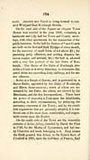 Thumbnail of file (246) Page 224
