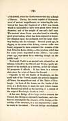 Thumbnail of file (247) Page 225