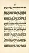 Thumbnail of file (248) Page 226 - KEL