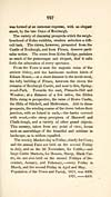 Thumbnail of file (249) Page 227