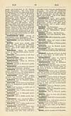 Thumbnail of file (46) Page 36 - BAN